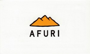 afuri