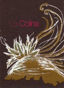 colina1