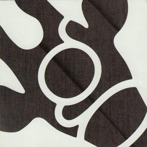 giraffe041