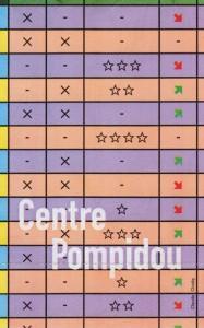 pompidou1
