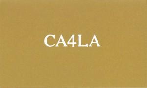 ca4la1