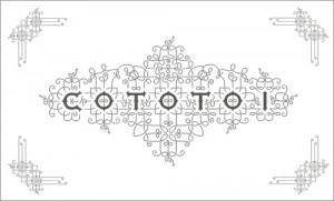 cototoi1