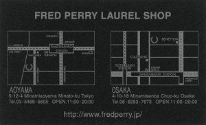fred_perry2