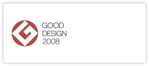 gooddesign011