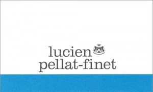 lucien1
