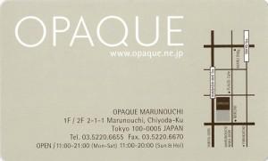 opaque1