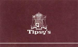tipsys1