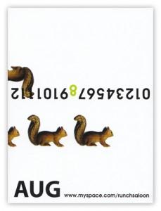 aug_d