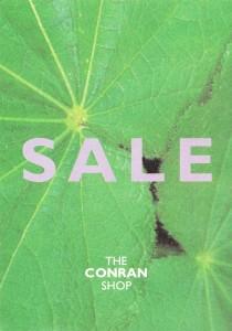 conran_sale