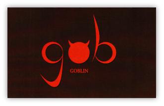 goblin021