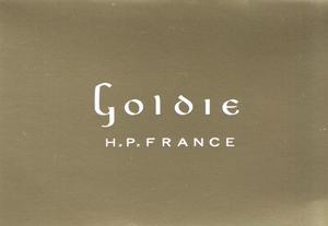 goldie_hpfrance1