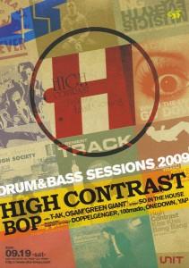 high_con