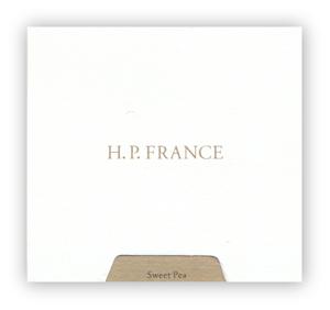 hpfrance2
