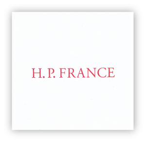 hpfrande_tag3