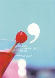 linz_a