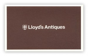 lyoyds_antiques01