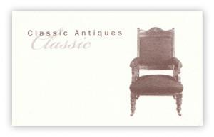 lyoyds_antiques02