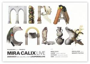 miracalix2