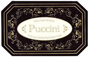 puccini1-300x1761
