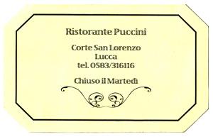 puccini2-300x1761