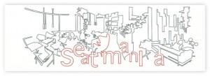 seatmania01