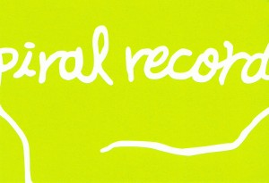 spiral_records01