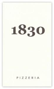 1830_a