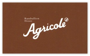 agricole01