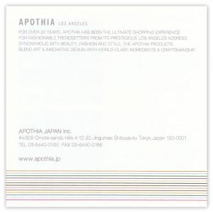 apothia02