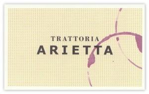 arietta01