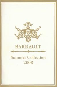 bararault_summer2008