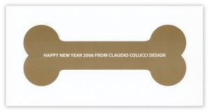 colucci1
