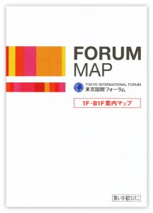 forum_map