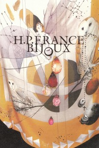 hpfrancebijoux01