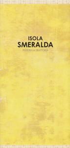 isola_smeralda