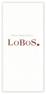 lobos_a