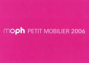 moph02