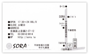 sora_b