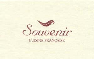 souvenir01