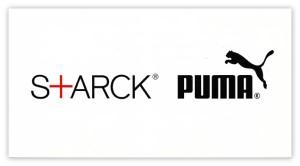 starck_puma