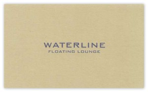 waterline01