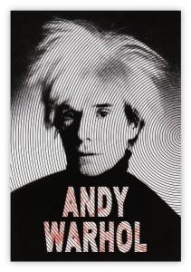 andy-warhol1