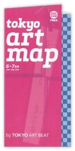 art_map2