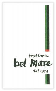bel_mare