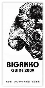 bigakko