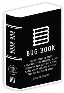 bug011
