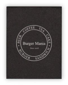 burger-mania1