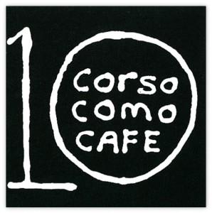 corsocomo_cafe01