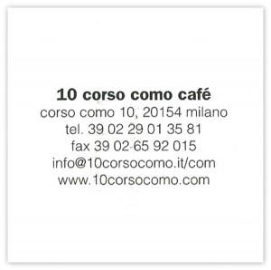 corsocomo_cafe02