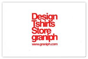 design_t